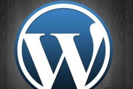 WordPress最新及历史版本zip及tar.gz下载包(176个版本,2020-2009年)